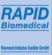 rapid biomed